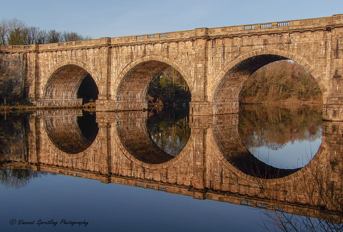 Lancaster%20Canal%20Aquaduct