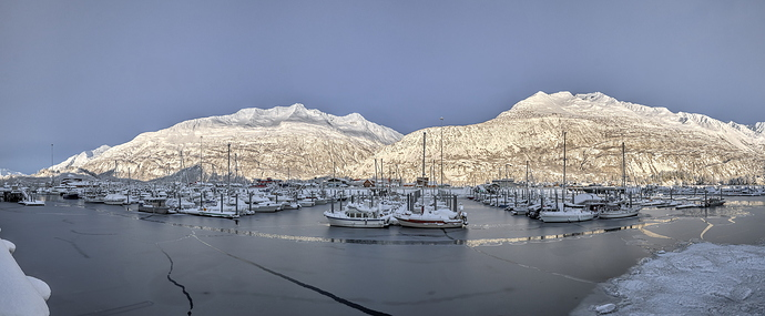 Reverse%20Lighting%20on%20Valdez%20Harbor