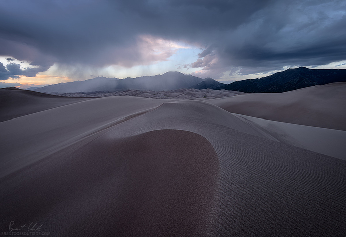 20180816_Great%20Stormy%20Dunes_Great%20Sand%20Dunes%20NP%20CO_web1200px