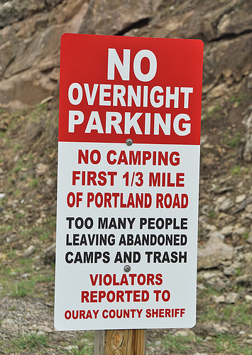 Ouray%20sign