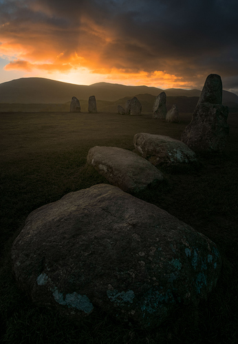 Castlerigg-sunrise-copy
