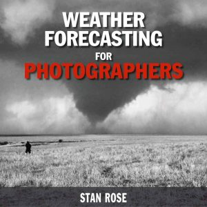 Weather Forecasting For Photographers