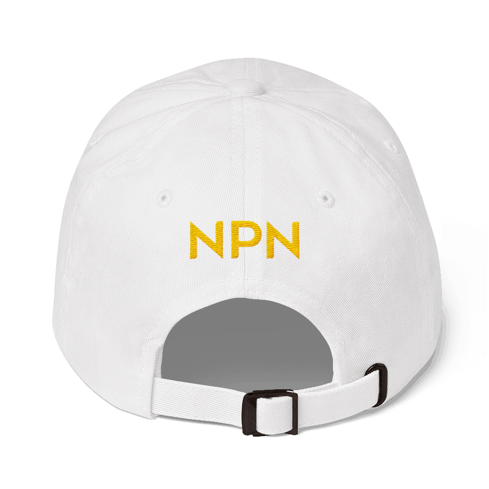 Dad hat - Nature Photographers Network 6797299b351b